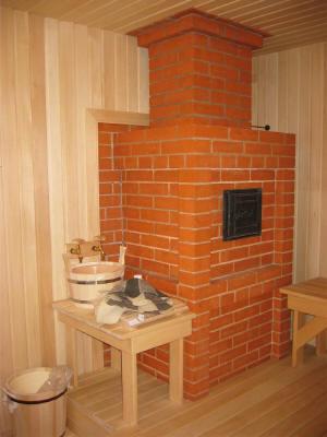 Дизайны печей для дома